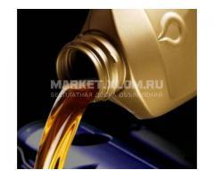 Предлагаем - нефть бензин, мазут, газовый конденсат, дизельное топливо, масла, битум.
