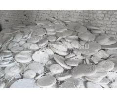 Приобретаем на постоянной основе отходы полистирола (ПС)