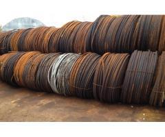 Продам броню от нефтепогружного кабеля