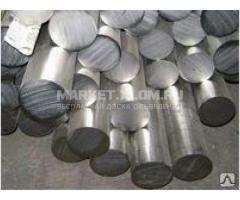 Реализую продукцию из тугоплавких металлов