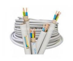 Куплю кабель электрический неликвид