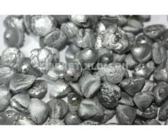 Продам цветные металлы в гранулах и стружке