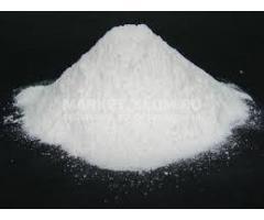 Продам соли и оксиды цветных металлов