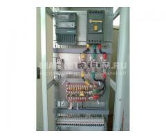 Электромонтажные и электротехнические работы. Монтаж электрощитового оборудования
