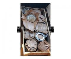 Ролики дисковые ножи запасные части Блема Blema
