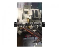 Blema Блема производство жестяной банки 153 д
