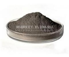 Продам порошок тугоплавких металлов