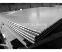Продам Лист стальной ст.60С2А, сталь листовая, купить, цена, наличие