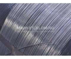 Продам проволоку стальную ГОСТ 11850-72