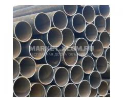 Продаем трубы 114,168,194, 325, б/ш, ГОСТ 8732-78, сталь 20