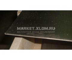 Мельхиоровая лента МН19 , ПОЛОСА МНЦ15-20 нейзильбер ГОСТ5187-03