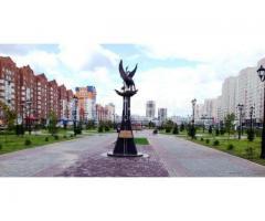 Пункты приема бытовой техники в Новокузнецке