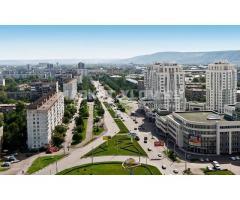 Пункты приема покрышек в Новокузнецке