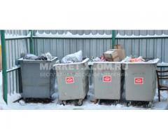 Вывоз строй. мусора, ТБО, КГМ, снега, спецстехника