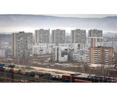 Пункт приема макулатуры в Тольятти