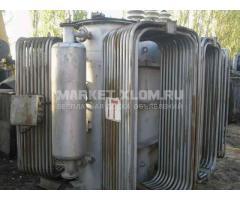 Куплю трансформаторы от 63 кВт до 63000 кВт
