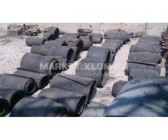 Куплю лента транспортёрная и отходы полимеров