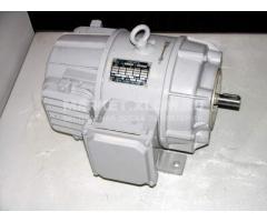 Куплю электродвигатели от 1 кВт