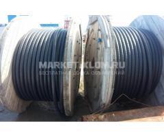 Купим силовой кабель в любом количестве