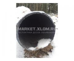 Продам трубу Б/У 273х8 г/к из под солярки в кол-ве 1000 тонн. по цене 21700 с НДС.