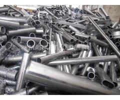 Закупка лома и отходов коррозийной, жаропрочной, жаростойкой стали (Б19,Б26,Б-27,Б28,Б55) и др