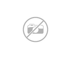 ВШ-3/40.Запасные части к компрессору ВШ-3/40