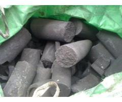 Продам 5 тонн графита