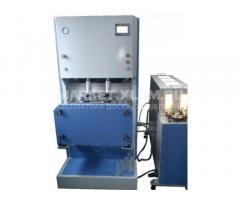 Полуавтомат выдува пэт-тары ПВ-700, 0.2-5.0л., 25Атм.