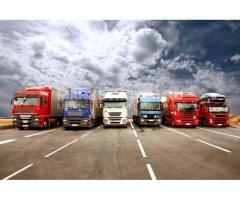 Предлагаем услуги по перевозке