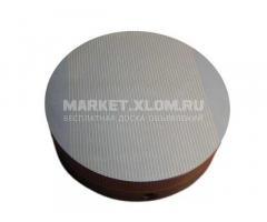Магнитные захваты и плиты производства РФ