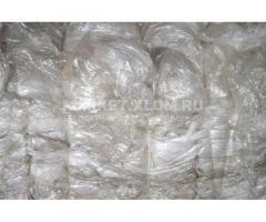 отходы пленки, пластика и втулок картонных купим