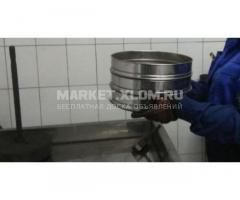 Лаборатории анализа качества угля (анализ угля в Ростовской области)