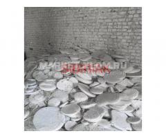 Закупаем отходы поликарбоната (ПС) на постоянной основе