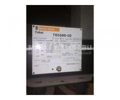Трансформатор ТСЛ 1250 10/0,4