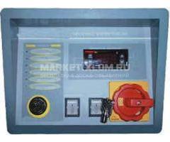 Промышленный охладитель серии SC-12.5A