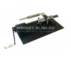 Ручной станок для сетки-рабицы СБ-1406
