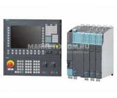 Ремонт частотников, УПП,ИБП, плат,контроллеров,блоков,электроники,ЧПУ