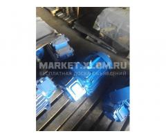 Крановый электродвигатель ДМТКF 011-6