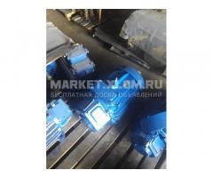 Электродвигатель АМТКF 211A6