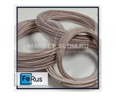Монтажный кабель