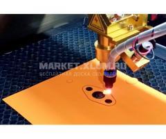 Оперативное изготовление прокладок и уплотнителей