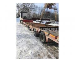 Продам лист сталь 15х5м ГОСТ 7350-77