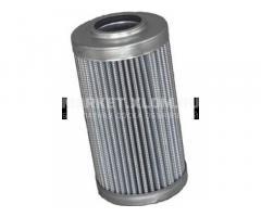 Фильтр ЭФМГ — 150х57х12,5х605х1х5хПС