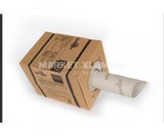 Упаковочная бумага SpeedMan BOX