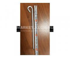 Требуются услуги изготовления изделий из арматуры Ø 10 мм.