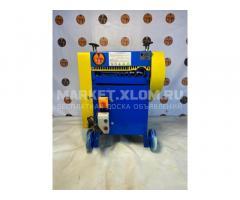 Автоматический станок для разделки кабеля R-065