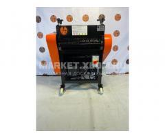 Автоматический станок для разделки кабеля R-050
