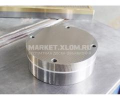 Магнитный патрон  xm51 100